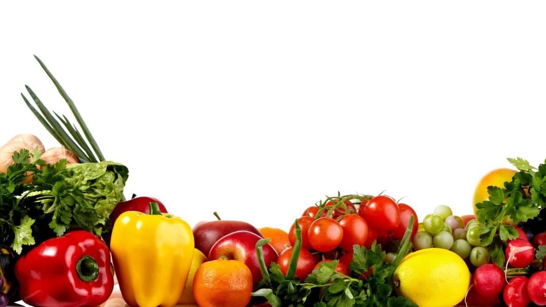 Manges tes légumes ! Oui mais pourquoi?