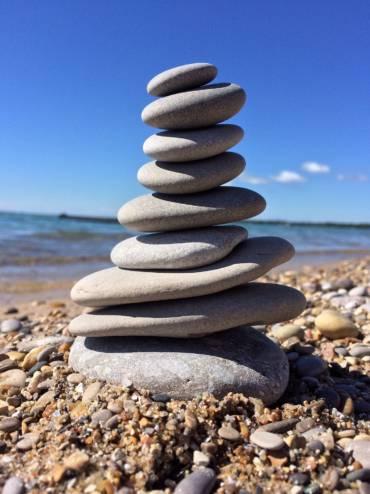 Équilibre acido-basique mais de quoi s'agit-il ?
