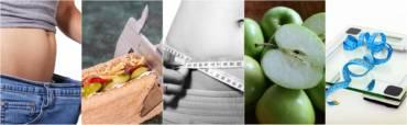 Perte de graisse impossible ? Les 5 raisons qui vous empêchent de retrouver votre poids de forme
