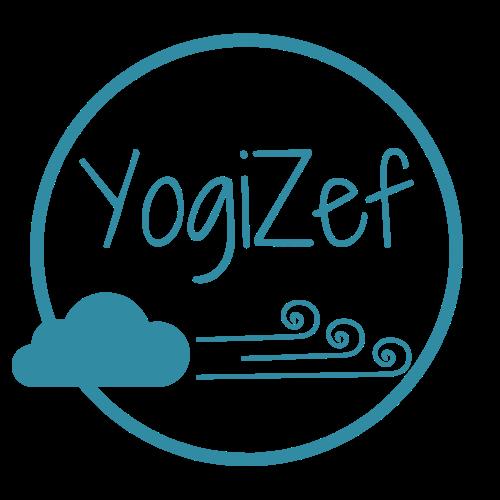 yogizef